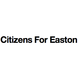 Citizens for Easton