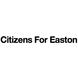 Citizens for Easton