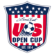 TheCup.us, providing comprehensive coverage of the Lamar Hunt Open Cup tournament