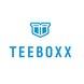TeeBoxx