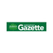 The Greenpoint Gazette