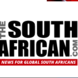 thesouthafrican.com