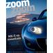 Mazda Zoom Zoom magazine