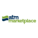ATMMarketplace