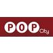 Pop City Media