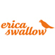 Erica Swallow's Blog