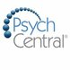 blogs.psychcentral.com