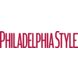 Philadelphia Style Magazine