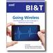 BI&T: Biomedical Instrumentation and Technology