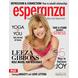 esperanza magazine