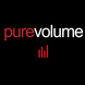 purevolume.com