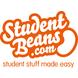 Studentbeans