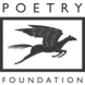Poetry Foundation Harriet blog