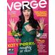 Verge Magazine