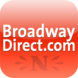 Broadway Direct
