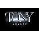 TonyAwards.com