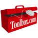 IT Toolbox