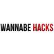 Wannabe Hacks