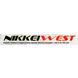 nikkeiwest.com