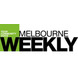 The Melbourne Weekly