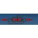 ec-bp.com