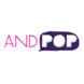 Andpop