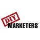 DIYMarketers