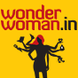 India Today: Wonderwoman
