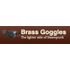 brassgoggles.co.uk