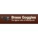 brassgoggles.co.uk