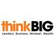 Think Big Magazine