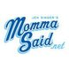 MommaSaid.net