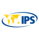IPS News
