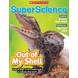 SuperScience Magazine