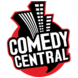 comedycentral.co.uk
