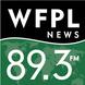 WFPL news 89.3