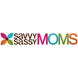 Savvy Sassy Moms