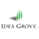 The Idea Grove