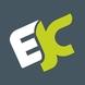 ejc.net