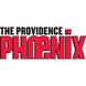 The Providence Phoenix