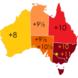 Aussie Times