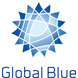 Global Blue SHOP Magazine