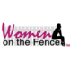 Women on The Fence