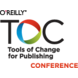 O'Reilly TOC Keynote 2012
