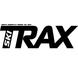 Ski Trax