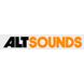 Altsounds