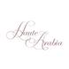 Haute Arabia