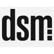 dsm Magazine