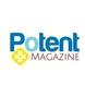 POTENT Magazine