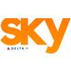 Delta Sky Magazine